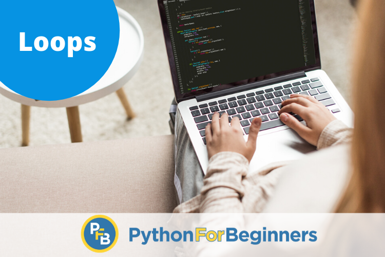 Intro to Python Loops